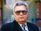 رحيل المسرحى العراقى فاضل خليل عن 71 عاما