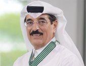 صحيفة سعودية: قطر قدمت رشاوى لـ29 دولة فى انتخابات اليونسكو