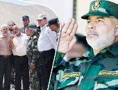 الجهاد الإسلامى فى فلسطين تتهم إسرائيل بمحاولة اغتيال اللواء توفيق أبو نعيم