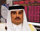 الحصاد المر.. قطر تجنى ثمار نصف عام مقاطعة.. 30 مليارا خسائر البورصة.. تراجع استثمارات الأجانب.. تآكل الاحتياطى النقدى بـ9.6 مليار دولار.. تقييمات سلبية لاقتصاد الدوحة.. والصندوق السيادى يفشل فى إنقاذ الاقتصاد