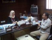 بعد إجازة عيد الأضحى.. ضم 8 وحدات صحية بمطاى فى المنيا لمبادرة صحة المرأة