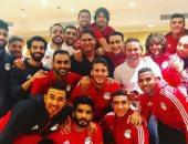 اتحاد الكرة يوضح للأندية المعفو عنهم بعد التأهل للمونديال