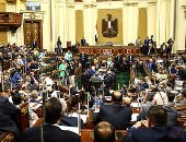 """مطالب برلمانية بحصر البرك والمستنقعات لمنع انتشار """"حمى الضنك"""""""