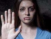 فى اليوم العالمى للفتاة.. 6 مطالب للمرأة المصرية من المجتمع