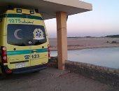 مدير إسعاف القليوبية : 11 سيارة جديدة مزودة بأحدث الأجهزة لخدمة المرضى