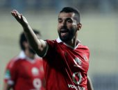 ميدو: عبد الله السعيد لا يقارن بأى لاعب فى مصر