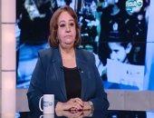 بالفيديو.. تهانى الجبالى: ليس كل اختلاف مع حكومة أو برلمان خروج عن الصف الوطنى