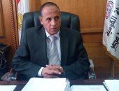 رئيس السكة الحديد: ندعم ونطالب الرئيس بالترشح دورة ثانية من أجل مصر