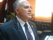 وزير الرى يتوجه إلى إثيوبيا لحضور الاجتماع الثلاثى لسد النهضة