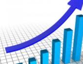 زيادة إنفاق المستهلكين فى بريطانيا مع ارتفاع أسعار الغذاء والملابس