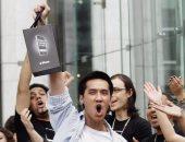متى تعلن أبل عن هواتفها iPhone 11 وiPhone 11 Max؟