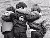 القارئ أحمد علام يكتب: الصداقة فى زمن الغدر