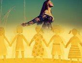 فى اليوم العالمى للفتاة.. دولة الستات بين الوهم والحقيقة؟.. الأرقام تؤكد: النساء مازال أمامهن الكثير.. وأنيسة حسونة: قانون الأسرة الموحد ضرورة.. ودينا حسين: محرومون من المشاركة بعدة مجالات كالنيابة العامة