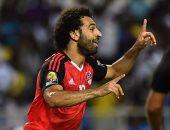 الإسماعيلى يقرر تكريم محمد صلاح ويمنح أسرته العضوية الشرفية