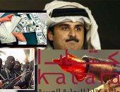 النائب أحمد أباظة: المصالحة الفلسطينية أصابت أمير الإرهاب القطرى بالصدمة