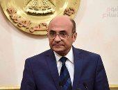 وزير شئون مجلس النواب: الحكومة تتقبل أى ملاحظات عليها