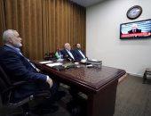 """""""حماس"""" تدين خطاب أبو مازن وتدعو لانتخابات رئاسية وتشريعية"""