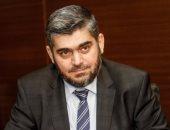"""""""جيش الإسلام"""": لا نريد إغلاق باب المفاوضات مع روسيا"""
