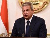 """اتحاد الألعاب الإلكترونية يقرر تأجيل """"كأس مصر لكرة القدم"""" لشهر ديسمبر"""