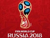 بالفيديوجراف.. مواعيد لا تفوتك فى الطريق إلى مونديال روسيا 2018