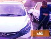 """نجاحات المرأة المصرية فى الموسم الثالث من """"ست بـ 100 راجل"""" عبر قناة """"الحرة"""""""