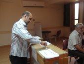 5 محظورات على رئيس وأعضاء الهيئة الوطنية للانتخابات.. تعرف عليها