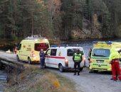 النرويج تعتقل فتى عمره 16 سنة بتهمة التخطيط لهجوم