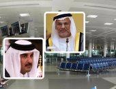 أنور قرقاش: قطر اعتادت الصيد فى الماء العكر