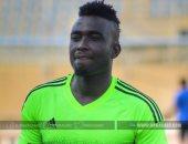 تعثر صفقة عودة نانا بوكو إلى المقاصة