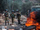 إطلاق صاروخين من قطاع غزة على جنوب إسرائيل