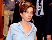 الثلاثاء القادم.. مديرة اليونسكو تبدأ أول جولة عربية