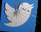 مطالبات لتويتر لمواجهة خطاب الكراهية تجاه ذوى الإعاقة