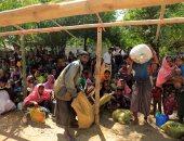 مقررة حقوق الإنسان في ميانمار: الانتهاكات فى البلاد تؤثر على المنطقة