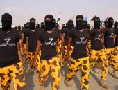 الجيش اليمنى يتصدى لهجوم حوثى فى محافظة الحديدة