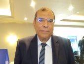 رئيس قسم الذكورة بقصر العينى: 64% من المصريين فوق 35 عاما لديهم ضعف جنسى