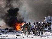 مقتل لواء فى القوات البحرية الصومالية بالرصاص فى العاصمة مقديشو
