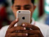 على عهدة محلل أبل الشهير.. تعرف على أهم مواصفات هاتف أيفون 9
