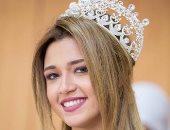 4 أسباب تجعلكِ تفضلين المشاركة بملكة جمال الدلتا على miss Egypt.. اعرفيها