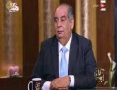 يوسف زيدان: حالنا الثقافى أصبح مضحكًا.. والمماليك دمروا البلد طوال 5 قرون