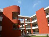 التعليم: فتح باب القبول والتسجيل بالمدارس المصرية اليابانية مستمر لمدة أسبوعين