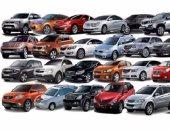 مع انتشار أكثر من سيارة صينية فى الأسواق 5 نصائح لاختيار السيارة المناسبة