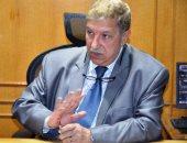 محافظ الإسماعيلية: استرداد الأراضى وزيارة الرئيس أهم ملفات اجتماع المحافظين