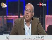 شعبة المستلزمات الطبية: 2 مليون كمامة يوميا تنتجها المصانع المصرية المسجلة