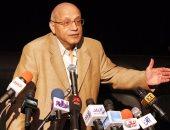 وفاة المخرج سمير سيف عن عمر ناهز 72 عاما