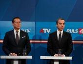 واشنطن بوست: حملات قذرة وصفحات فيس بوك مزيفة تهمين على انتخابات النمسا