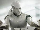 باحثون يابانيون يطورون روبوتا قادرا على الغوص لعمق 2 كم تحت الماء