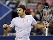 فيدرر يحافظ على صدارة تصنيف لاعبى التنس المحترفين