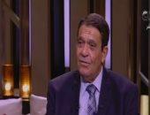 أحمد عابدين: 25 شركة تنفذ العاصمة الإدارية.. وأسعار العقارات ستنخفض بسببها