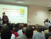 اللجنة القومية لمئوية عبد الناصر تطالب بتمثال للزعيم بميدان التحرير