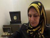 """النائبة نوسيلة أبو العمرو تطالب الحكومة بخطة متكاملة لتطوير """"صان الحجر"""""""